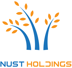 NUST Holdings